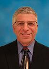 Bob Jacobson