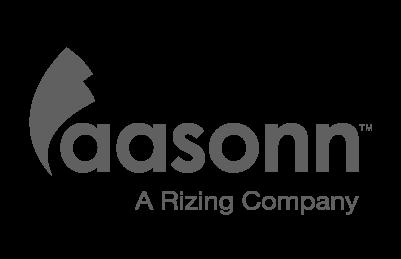 AASONN