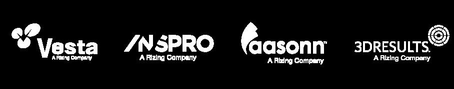 Rizing Companies