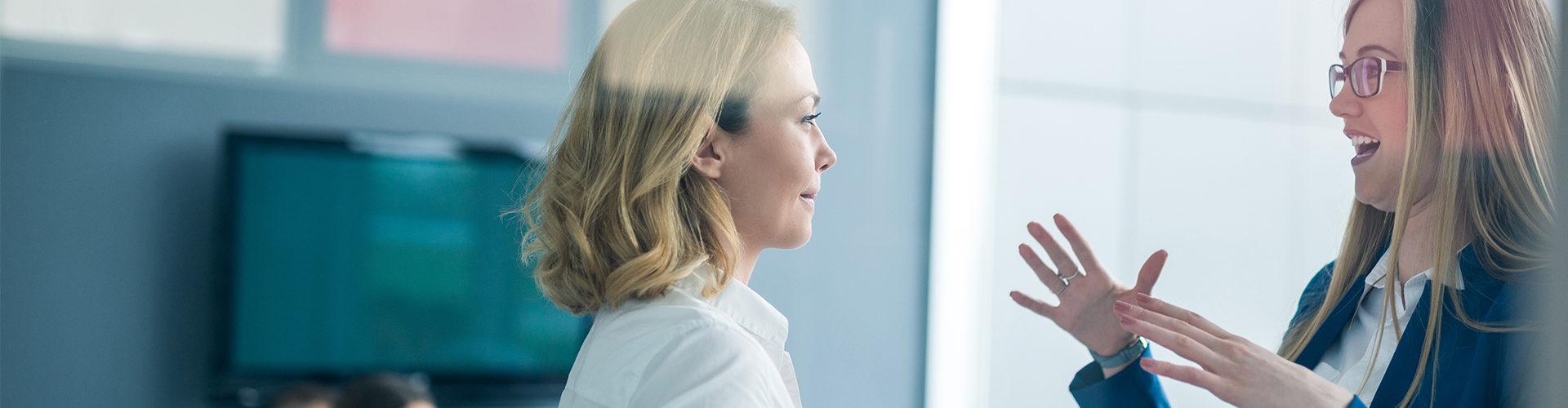 Managing a Successful Multi-Language Implementation of SAP SuccessFactors Onboarding featured image