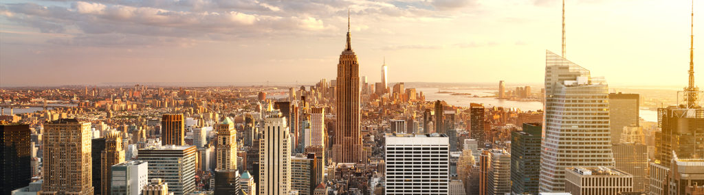 SAP Real Estate Management: New Leasing Standards at a Glance featured image