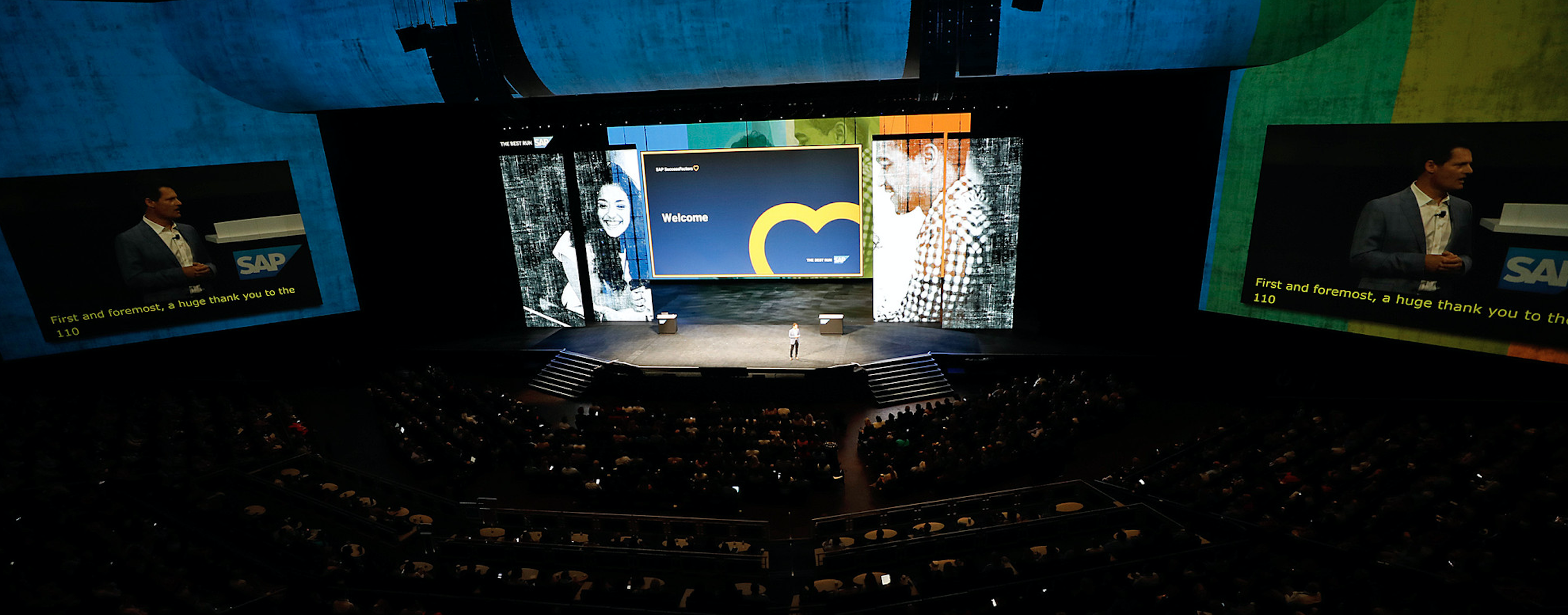 Did SuccessConnect 2019 Meet Your Expectations? featured image