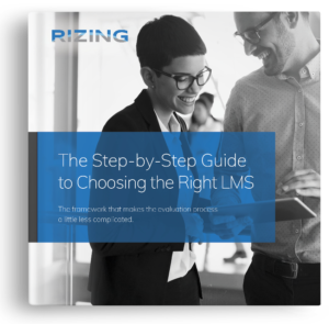 eBook-Step-by-Step-Guide-LMS