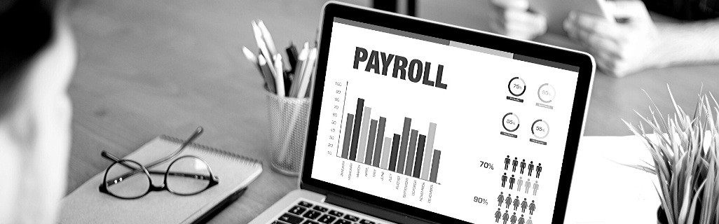 State of the Market: Payroll and Its Impact on Cloud HR featured image
