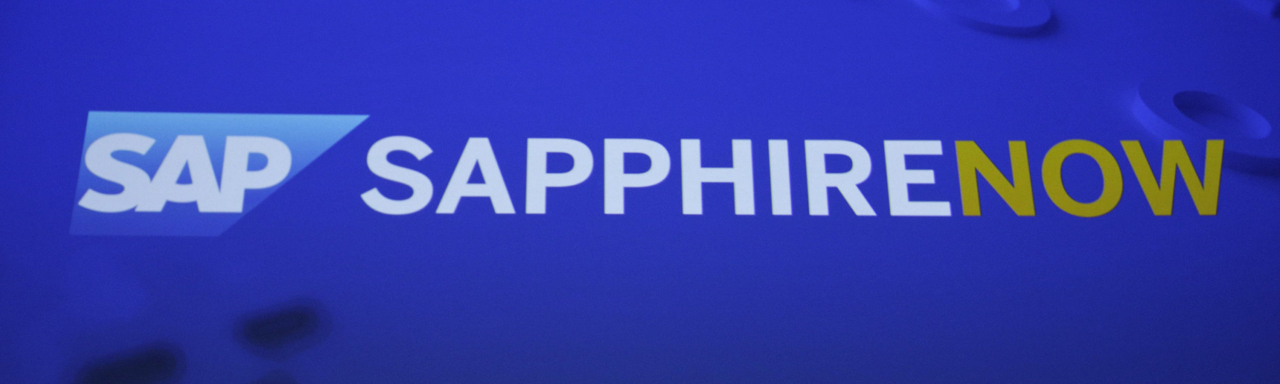 Top 5 HCM Takeaways from SAPPHIRE NOW Reimagined 2020 featured image