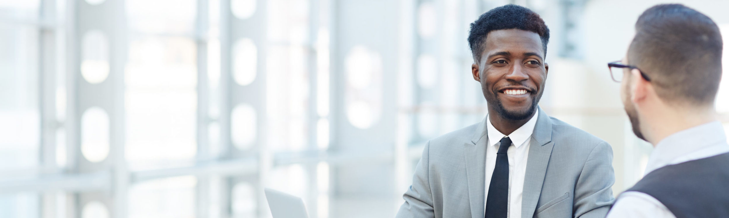 What's New in SAP SuccessFactors Onboarding 2.0 and Why it Requires New Certification featured image