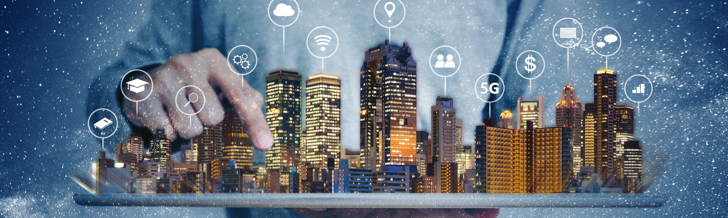 SAP for Real Estate to Manage Change More Effectively featured image