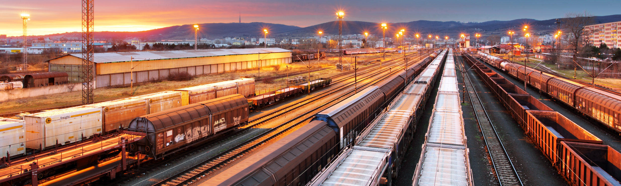 ProRail Transforms Rail Grinding Maintenance with Rizing and SAP featured image