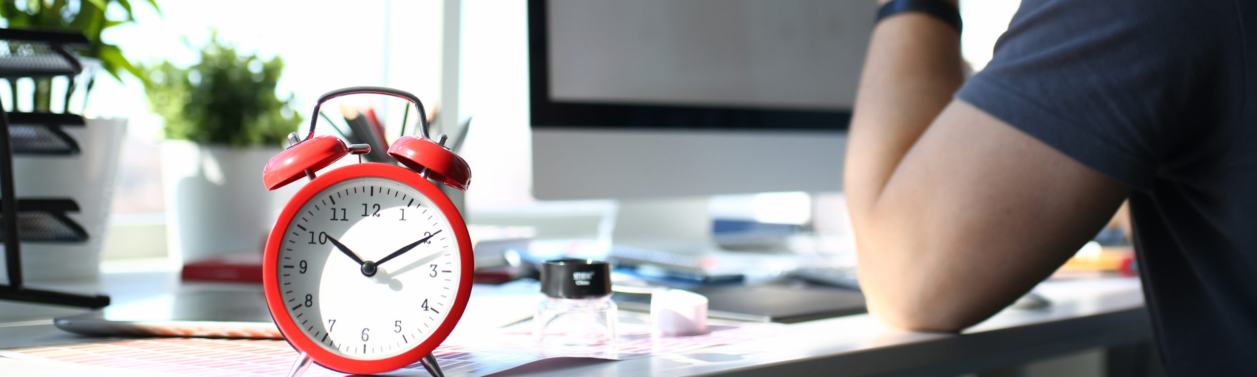 Choosing a Time Management Tool: Important Considerations and Actions to Take featured image