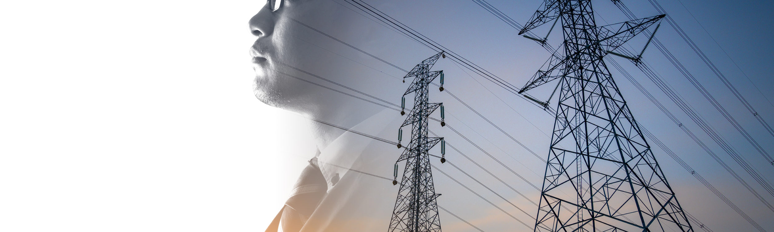 Operational Excellence in Utilities:PrioritizeYourMetrics with a Balanced Scorecard featured image