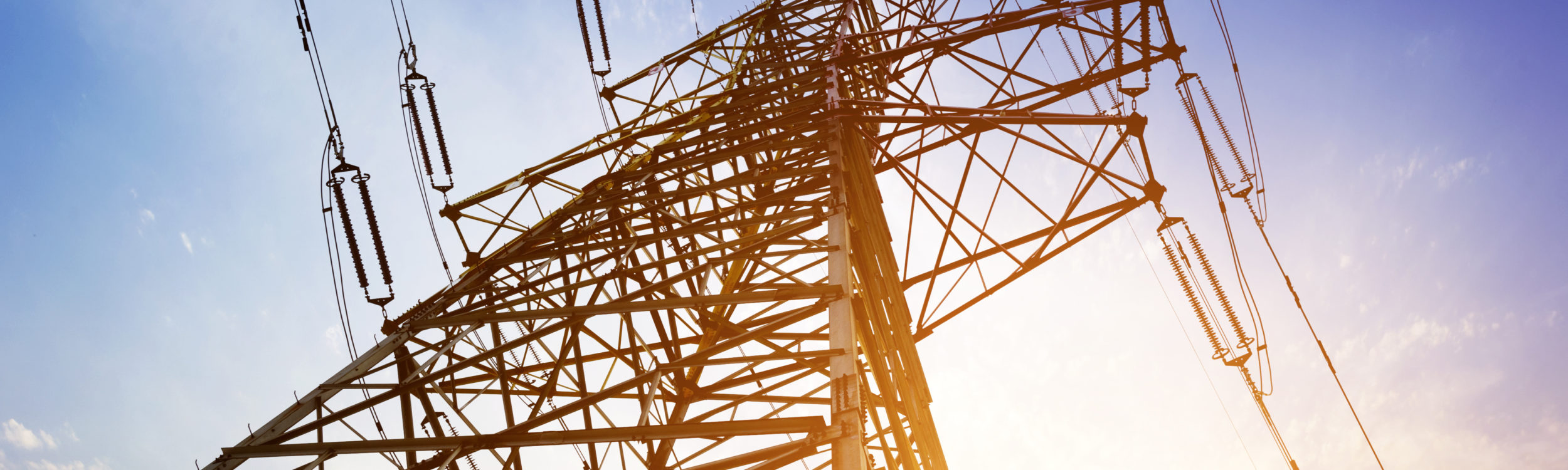LIVE WEBINAR: Unlocking Operational Excellence for Your Utilities Organization featured image