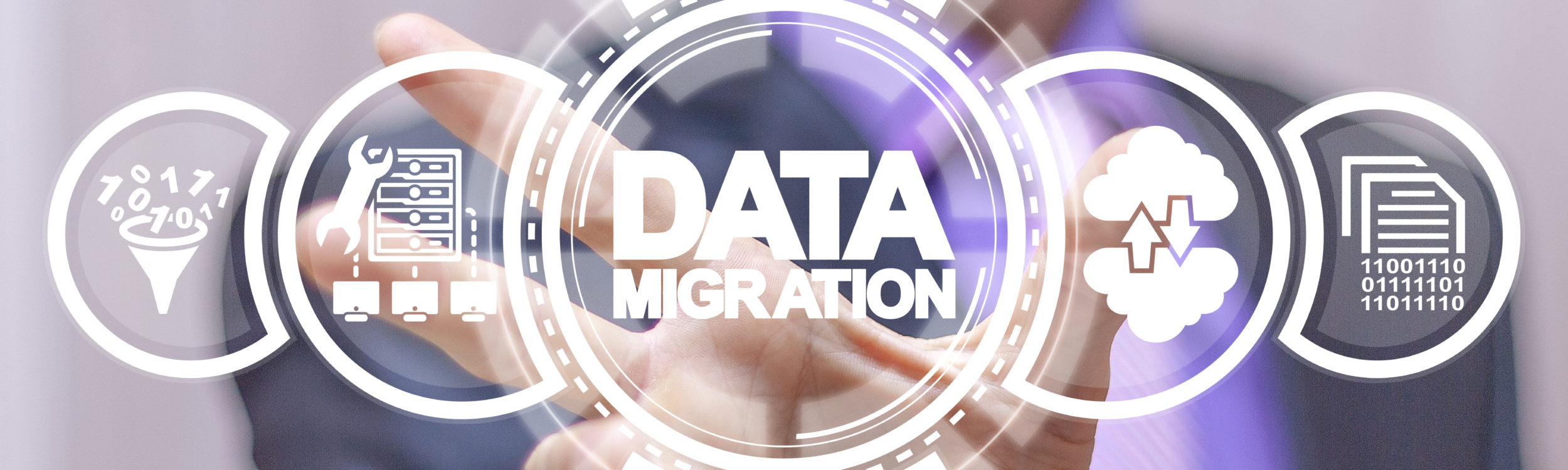 Data Migration: Prevent Data Loss and Build a Sustainable Data Model for the Future featured image