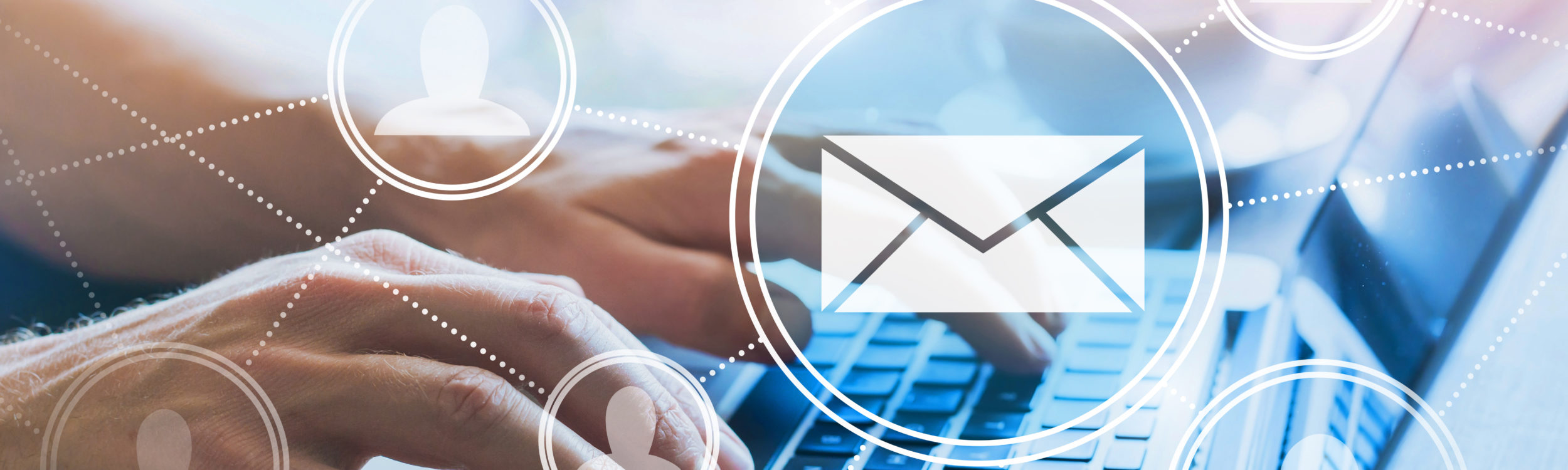 XS Jobs in SAP Tip: How to Send an Email Alert When an XS Job Fails featured image