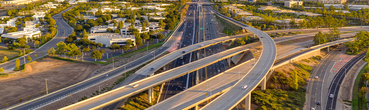 Streamline Your Agency's FHWA Submittal Process with HPMS Assistant featured image