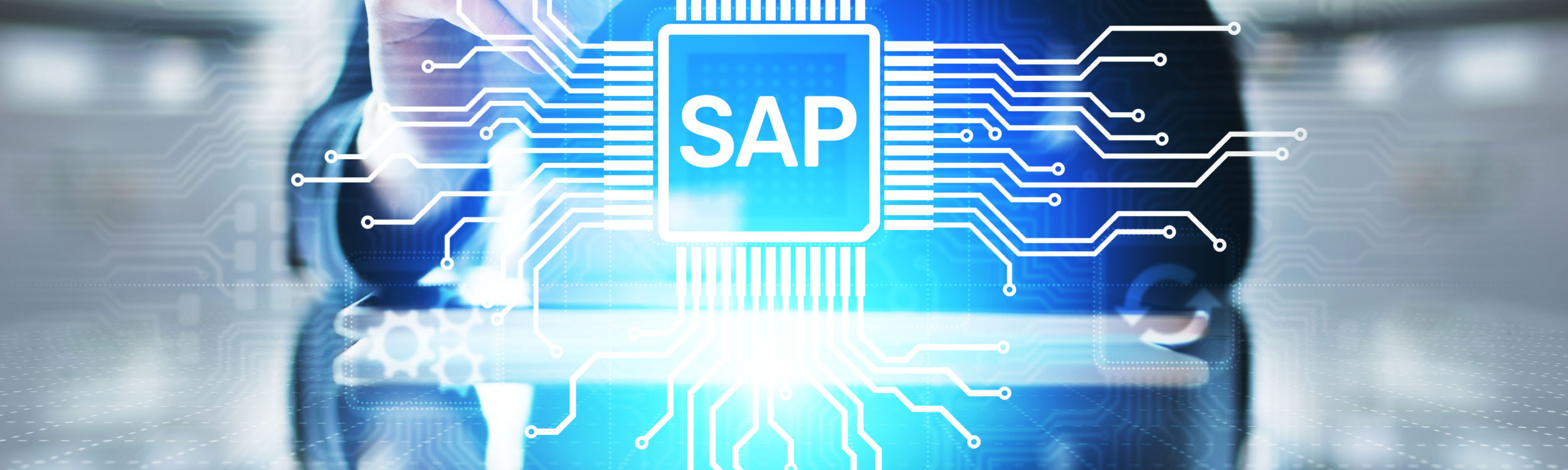 SAP Application Interface Framework: Leveraging Error Monitoring for Real Business Value featured image