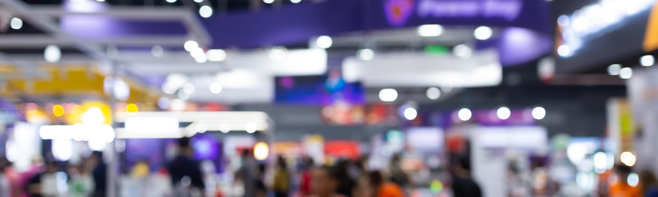 NRF 2021: Retail's Digital Transformation Reckoning featured image
