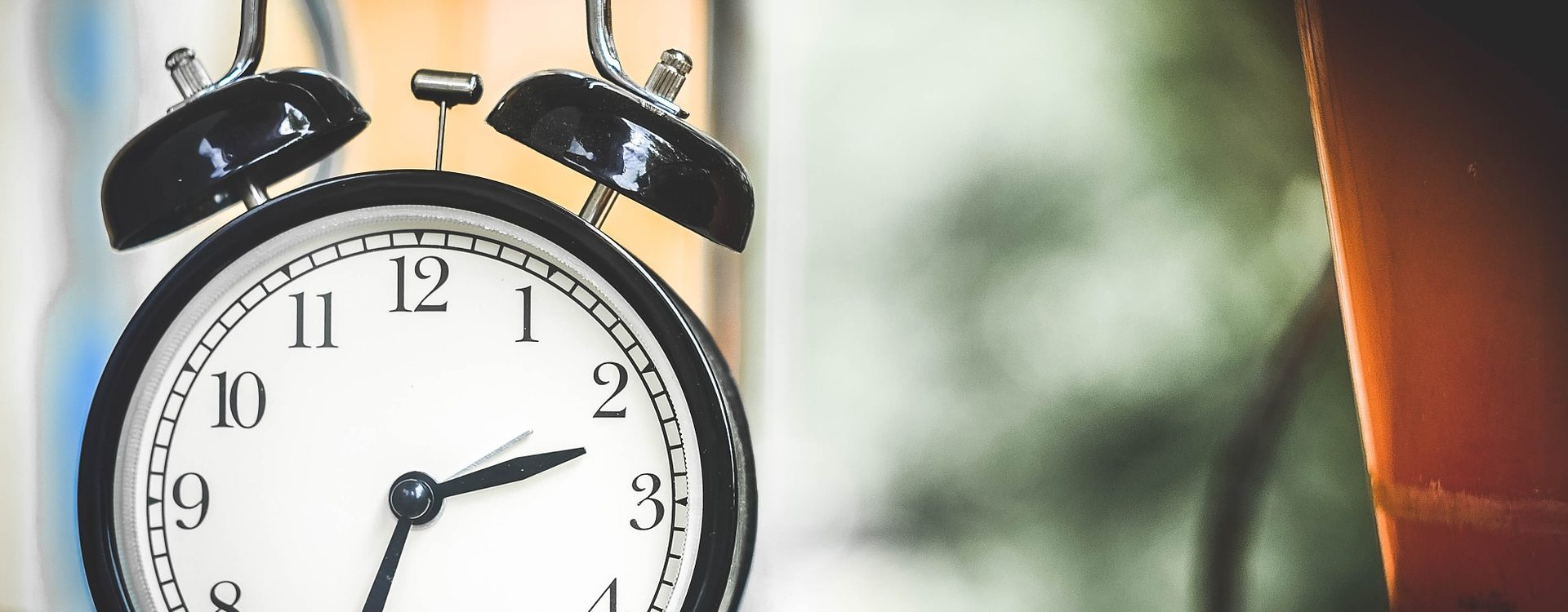 Frequently Asked Questions and Answers about SAP SuccessFactors Time Tracking featured image