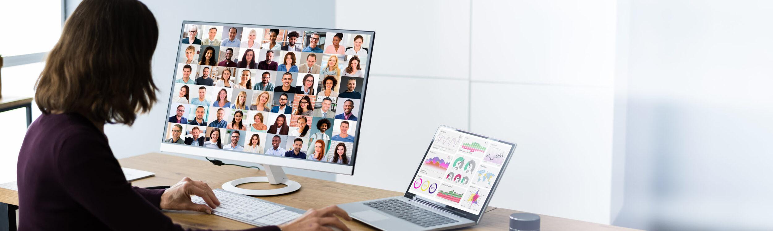 Enterprise Asset Management: Highlights from Mainstream 2021 featured image