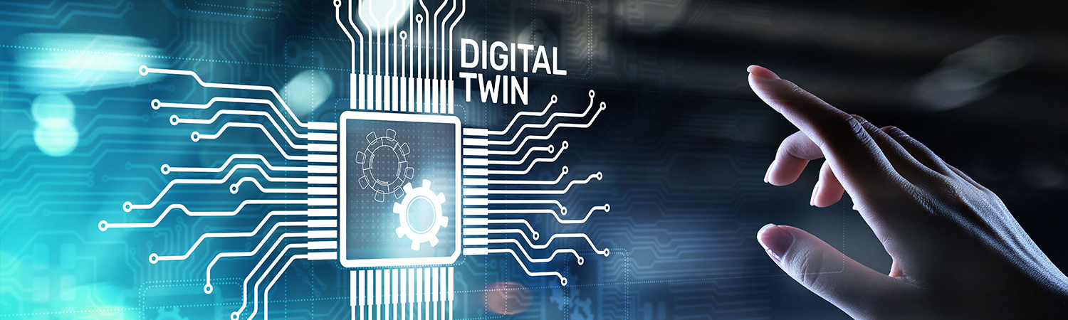 Getting to Your Digital Twin: A Journey from Assessment to Implementation featured image