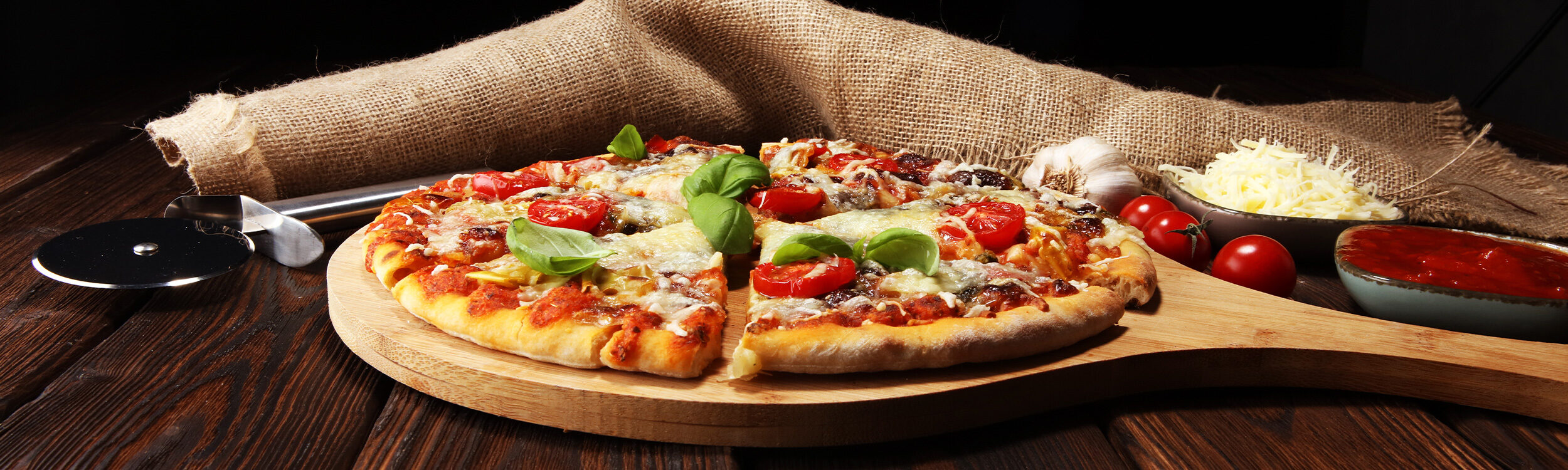 MOD Pizza Shares How They Evaluated Technology and Elevated Employee Experience featured image