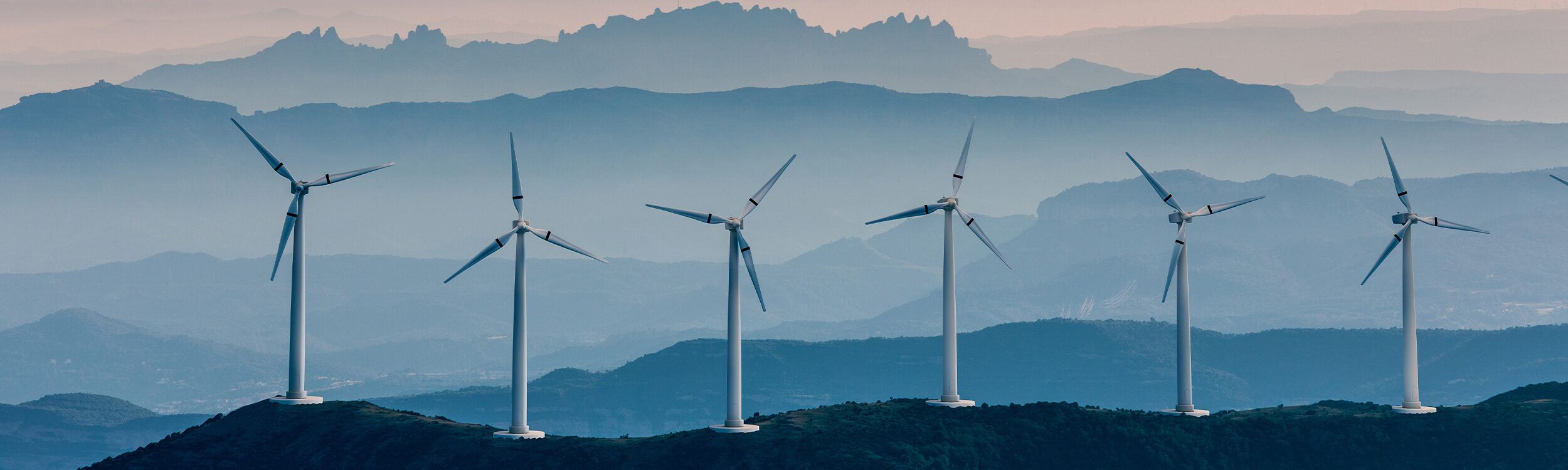 Puget Sound Energy Shares How SAP SuccessFactors Allowed Them to Take Charge of Change featured image