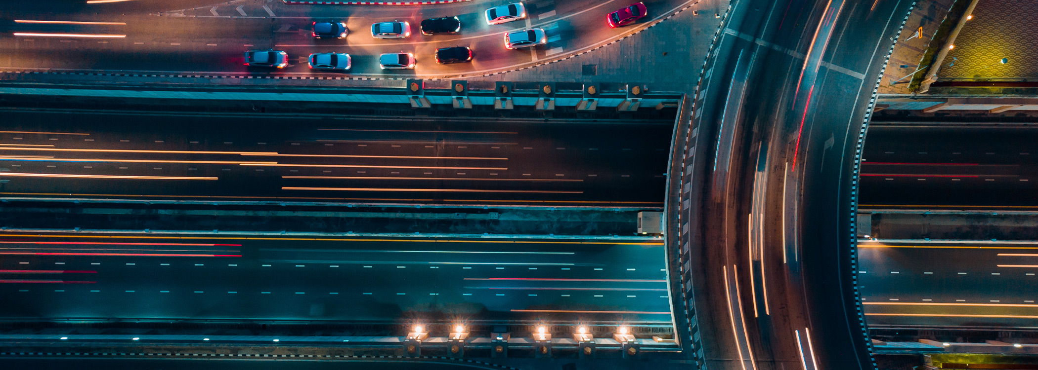 SAP Asset Management for Road Networks featured image