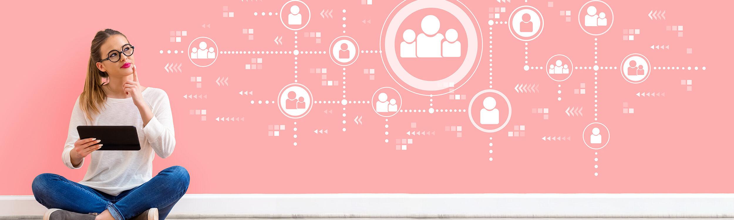 Busting 3 HR Modernization Myths featured image