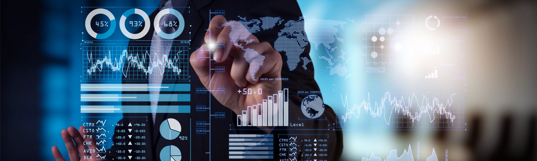 Intelligent Asset Management 2021 – Session 3: Intelligent Asset Management Update featured image