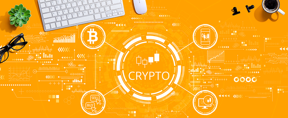 Six Obstacles Preventing Consumers from Using Cryptocurrency Everywhere featured image