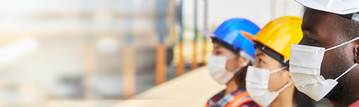 Intelligent Asset Management 2021 – Session 8: Environment, Health, and Safety featured image