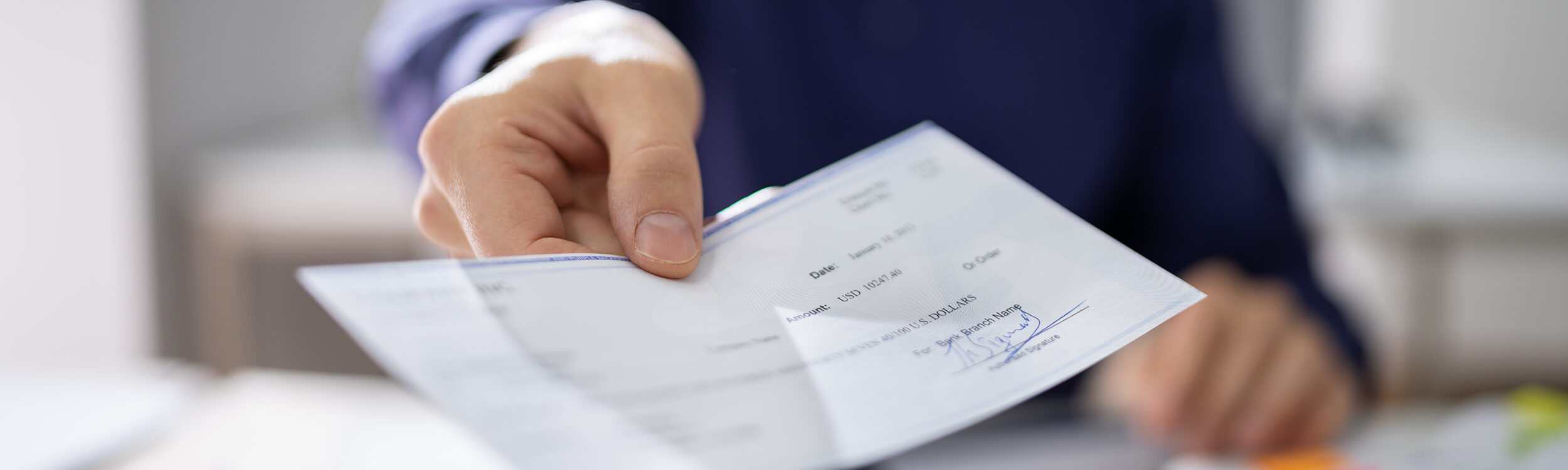 Australian Employers: Plan for Single Touch Payroll Phase Two featured image