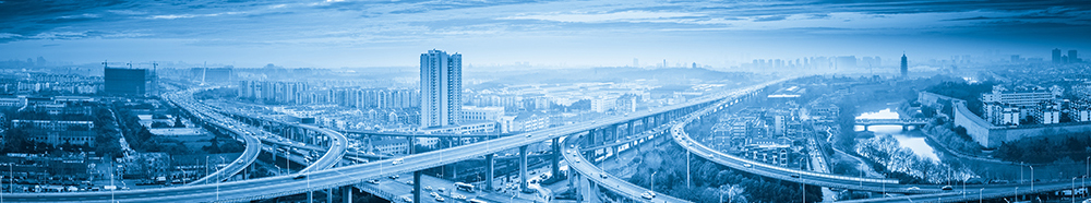 SAP: Future-Proofing Transportation Infrastructure Management featured image